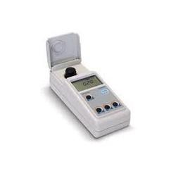 Máy đo nồng độ đồng hanna HI 83740