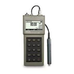 Máy đo môi trường đa năng hanna HI 98188