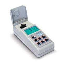 Máy đo độ đục hanna HI 83749