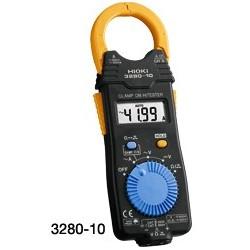 Ampe kìm AC Hioki 3280-10