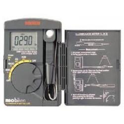 Máy đo cường độ ánh sáng Sanwa LX2