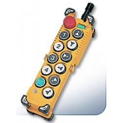 Telecrane F23-D