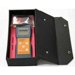 Máy đo độ dày lớp phủ Huatec TG7521