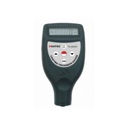Máy đo độ dày lớp phủ Huatec TG8826FN