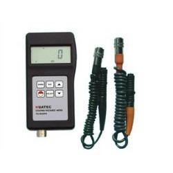 Máy đo độ dày lớp phủ Huatec TG8829N