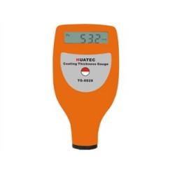 Máy đo độ dày lớp phủ Huatec TG8828FN