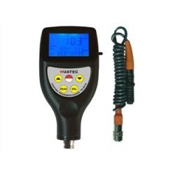 Máy đo độ dày lớp phủ Huatec TG8010