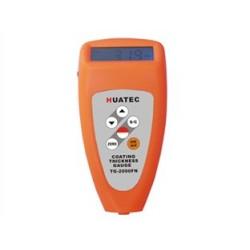 Máy đo độ dày lớp phủ Huatec TG-2000F, 0-2000um
