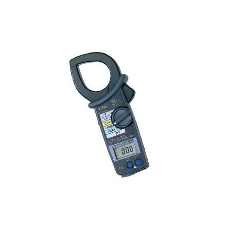 Ampe kìm kyoritsu 2002PA
