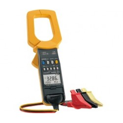 Ampe kìm công suất Hioki 3286-20