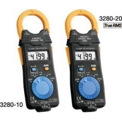 Ampe kìm AC Hioki 3280-20
