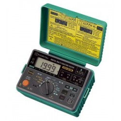 Thiết bị đo đa năng kyoritsu 6010A
