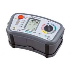 Thiết bị đo đa năng kyoritsu 6015