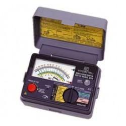 Thiết bị đo đa năng kyoritsu 6017