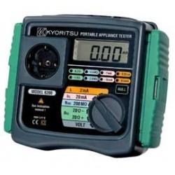 Thiết bị đo đa năng kyoritsu 6202