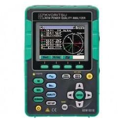 Thiết bị đo phân tích công suất đa năng KYORITSU 6310-00