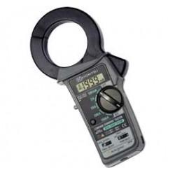 Ampe kìm đo dòng dò kyoritsu 2413R
