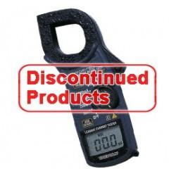 Ampe kìm đo dòng dò kyoritsu 2417