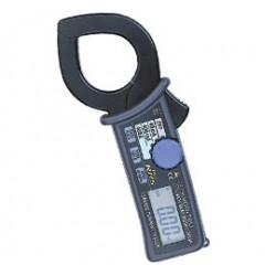 Ampe kìm đo dòng dò kyoritsu 2432