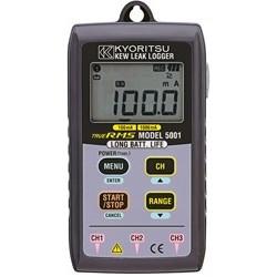 thiết bị kiểm tra dòng dò kyoritsu 5000