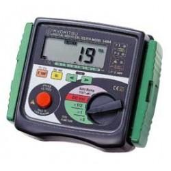 thiết bị kiểm tra dòng dò kyoritsu 5406A