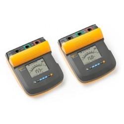 Đồng hồ đo điện trở cách điện Fluke 1555