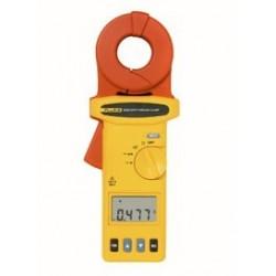 Ampe kìm đo điện trở đất Fluke 1630