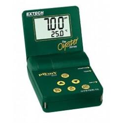 Máy đo độ PH Extech