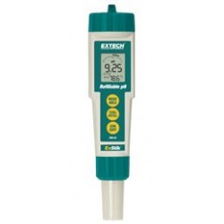 Máy đo độ PH Extech PH110