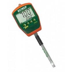 Máy đo độ PH Extech PH220-S