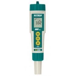 Máy đo độ PH Extech RE300