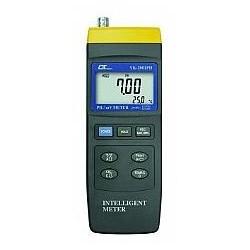 Máy đo độ PH Lutron YK-2001PH