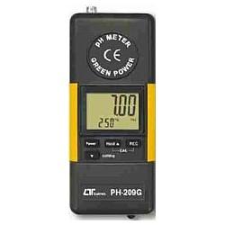 Máy đo độ PH Lutron PH-209G