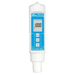 Máy đo độ PH Lutron