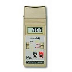Thiết bị đo tốc độ vòng quay Lutron DT-602