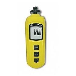 Thiết bị đo tốc độ vòng quay Lutron DT-2230