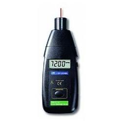 Thiết bị đo tốc độ vòng quay Lutron DT-2234BL