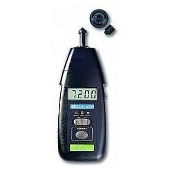 Thiết bị đo tốc độ vòng quay Lutron