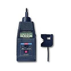 Thiết bị đo tốc độ vòng quay Lutron DT-2237