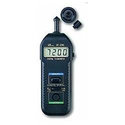 Thiết bị đo tốc độ vòng quay Lutron DT-2245