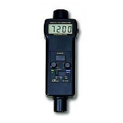 Thiết bị đo tốc độ vòng quay Lutron DT-2259