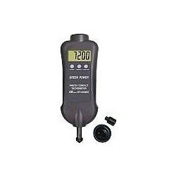 Thiết bị đo tốc độ vòng quay Lutron DT-2336G