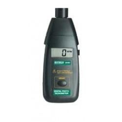 Thiết bị đo tốc độ vòng quay Extech 461893