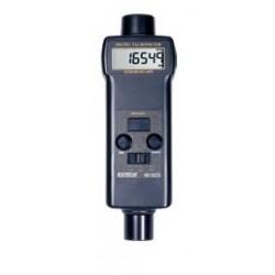 Thiết bị đo tốc độ vòng quay Extech 461825