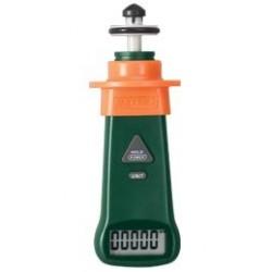 Thiết bị đo tốc độ vòng quay Extech 461750