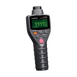Thiết bị đo tốc độ vòng quay Hioki FT3405
