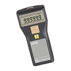 Thiết bị đo tốc độ vòng quay kyoritsu 5600