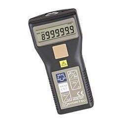 Thiết bị đo tốc độ vòng quay kyoritsu 5601