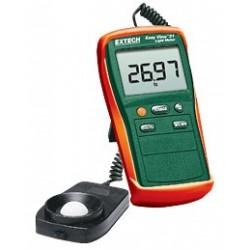 Máy đo cường độ ánh sáng Extech EA31