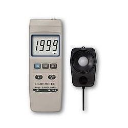 Máy đo cường độ ánh sáng Extech
